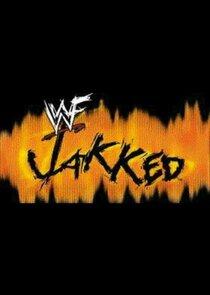 WWE Jakked-26327