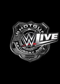 WWF Shotgun Saturday Night-26337