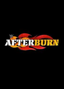 WWE Afterburn-26338
