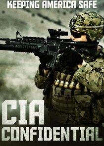 CIA Confidential-26461