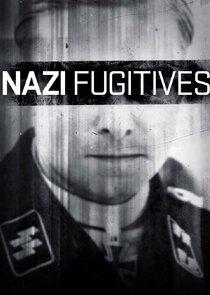 Nazi Fugitives-26529