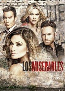 Los Miserables-26546
