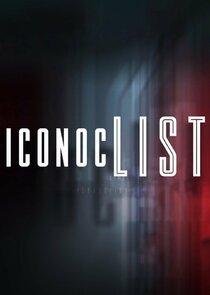 IconocLIST-26608