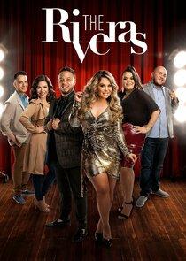 The Riveras-26685