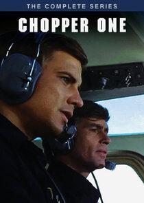 Chopper One