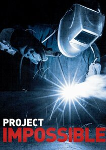 Project Impossible-26734