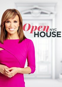 Open House NYC-26798