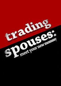 Trading Spouses-26830