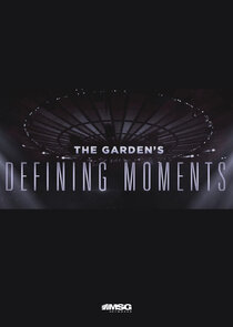The Garden's Defining Moments-26897