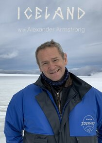 Iceland with Alexander Armstrong-56402
