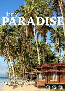 Tiny Paradise-27537
