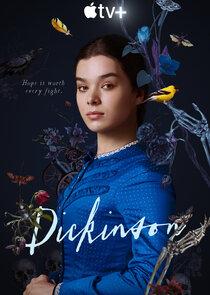 Dickinson-34269