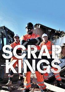 Scrap Kings-29984