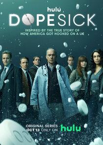 Dopesick-47024
