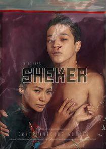 SHEKER