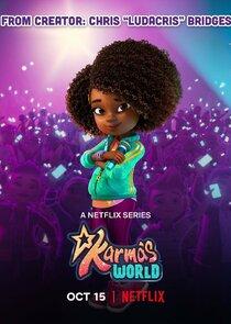 Karma's World-49472
