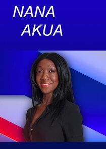 Nana Akua