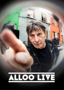 Alloo Live