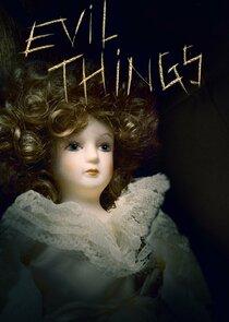 Evil Things-29815