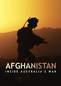 Afghanistan: Inside Australias War