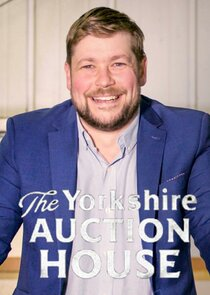 The Yorkshire Auction House