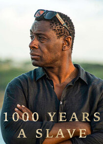 1000 Years of Slavery