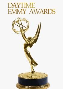 The Daytime Emmy Awards-30853