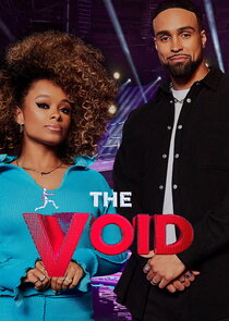 The Void-52594