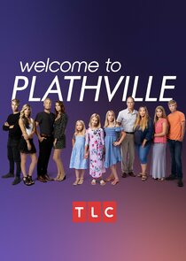 Welcome to Plathville-43320