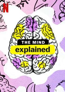 The Mind, Explained