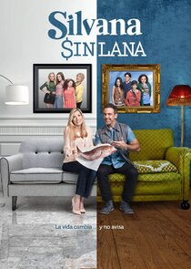 Silvana Sin Lana