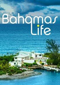 Bahamas Life-31685