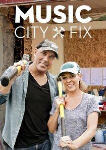 Music City Fix