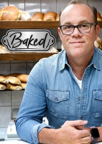 Baked-35410