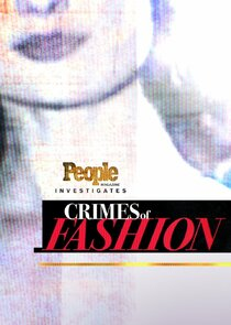 People Magazine Investigates: Crimes of Fashion-35894