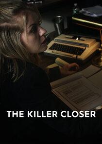 The Killer Closer-35895