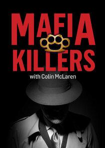Mafia Killers with Colin McLaren