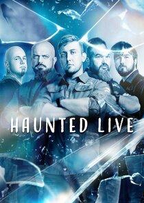 Haunted Live-29383