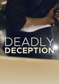 Deadly Deception-38589