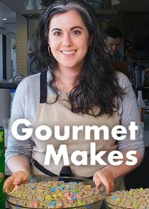 Gourmet Makes