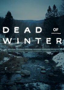 Dead of Winter-38827