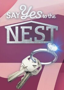 Say Yes to the Nest
