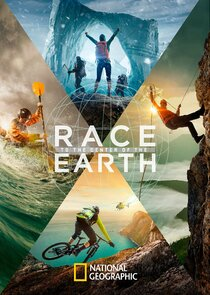 Race to the Center of the Earth-41016