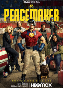 Peacemaker-48809