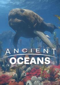 Ancient Oceans-41808