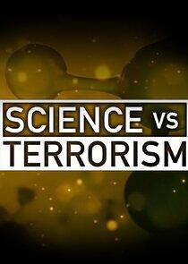 Science vs. Terrorism
