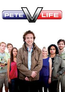 Pete Versus Life