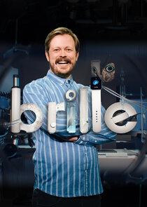 Brille-6469