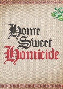 Home Sweet Homicide-42866