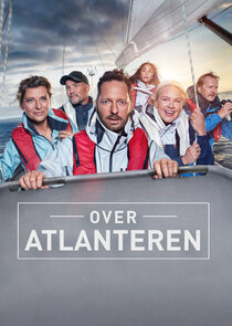 Over Atlanteren-54239